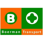 Boerman Transport