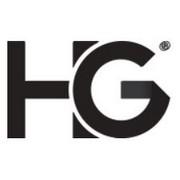 HG Reclame