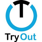 Try Out - Gorinchem