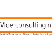 Vloerconsulting