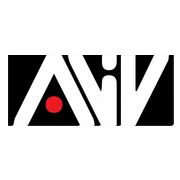 A.V.V. Bouw Montage & Onderhoud