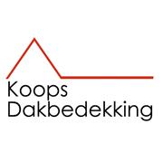 Koops Dakbedekking