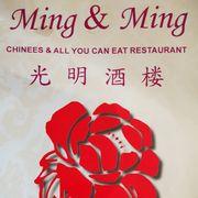 Ming Ming Gorinchem
