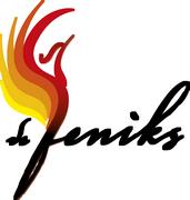 De Feniks