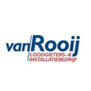 Van Rooij