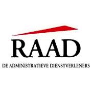 Raad Gorinchem