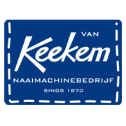 Van Keekem naaimachines