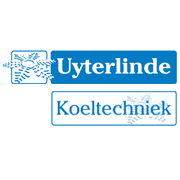 Uyterlinde Koeltechniek