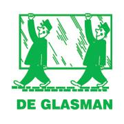 De Glasman