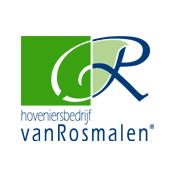 Van Rosmalen Hoveniers
