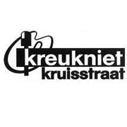 Kreukniet