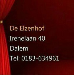 De Elzenhof