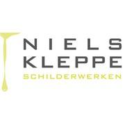 Niels Kleppe Schilderwerken