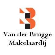 Van Der Brugge makelaardij