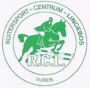 Ruitersport centrum Lingebos