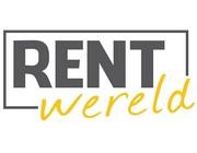 Rent Wereld