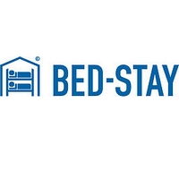 Bed-Stay