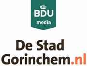 BDU de Stad Gorinchem
