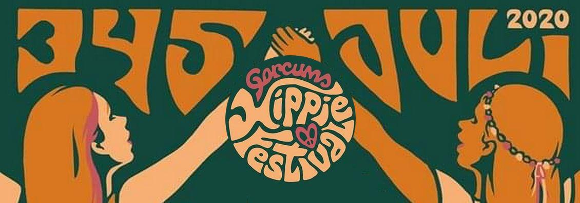 Hippiefestival 2020